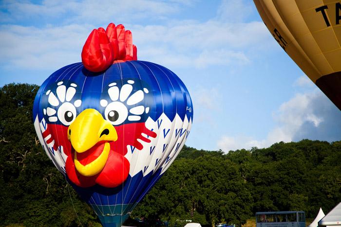 rsBristol Balloons -8137.jpg