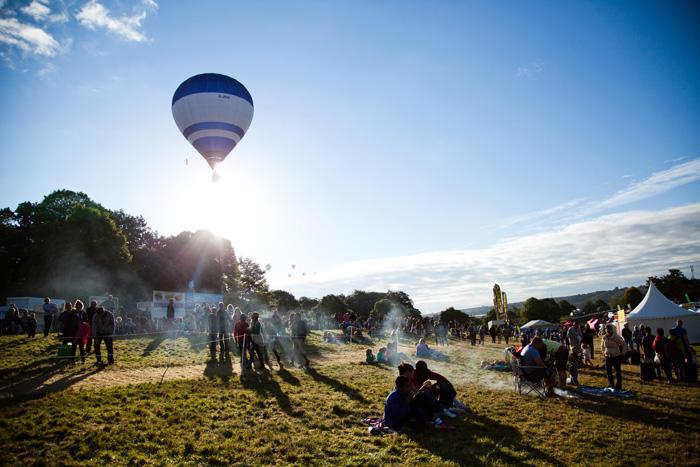 rsBristol Balloons -8154.jpg