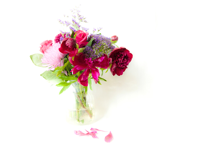 Flowers-6985.jpg