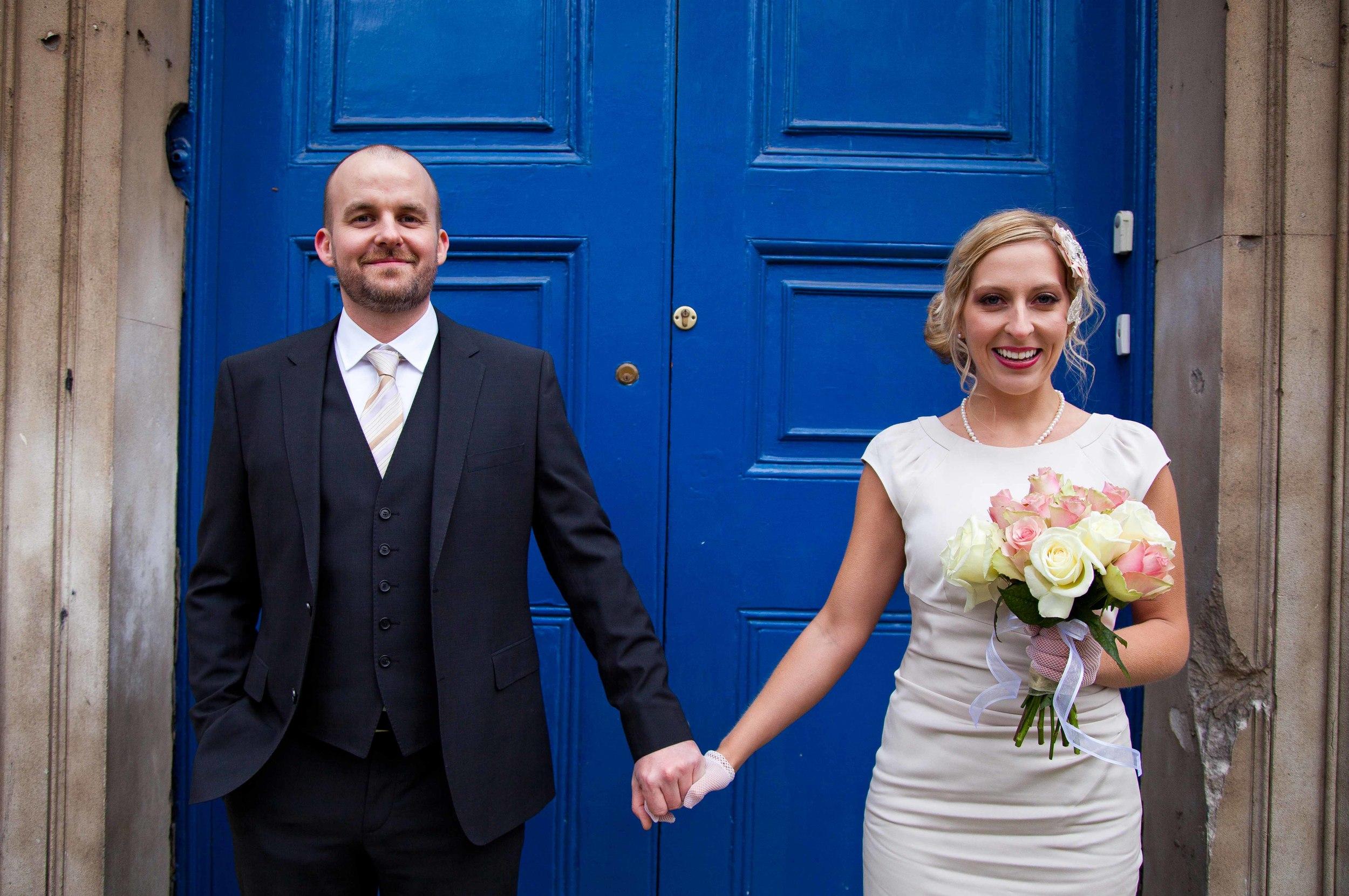 Amanda & Matt-4357.jpg