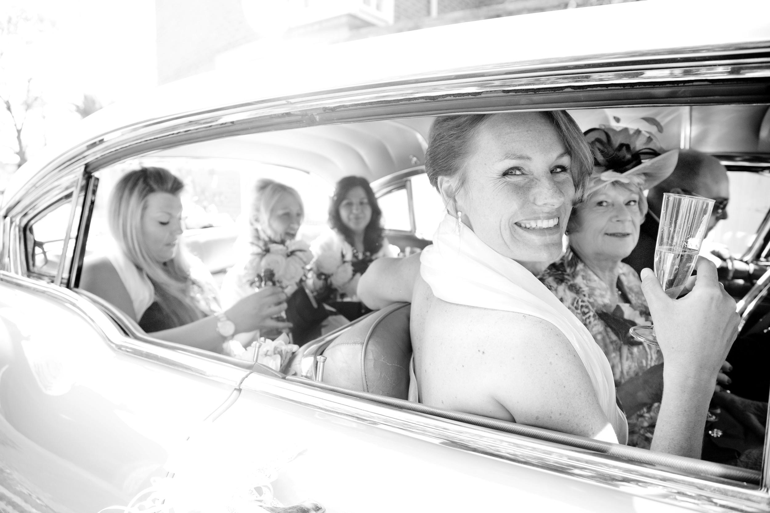 Winstanley Wedding - Getting Ready-143.jpg