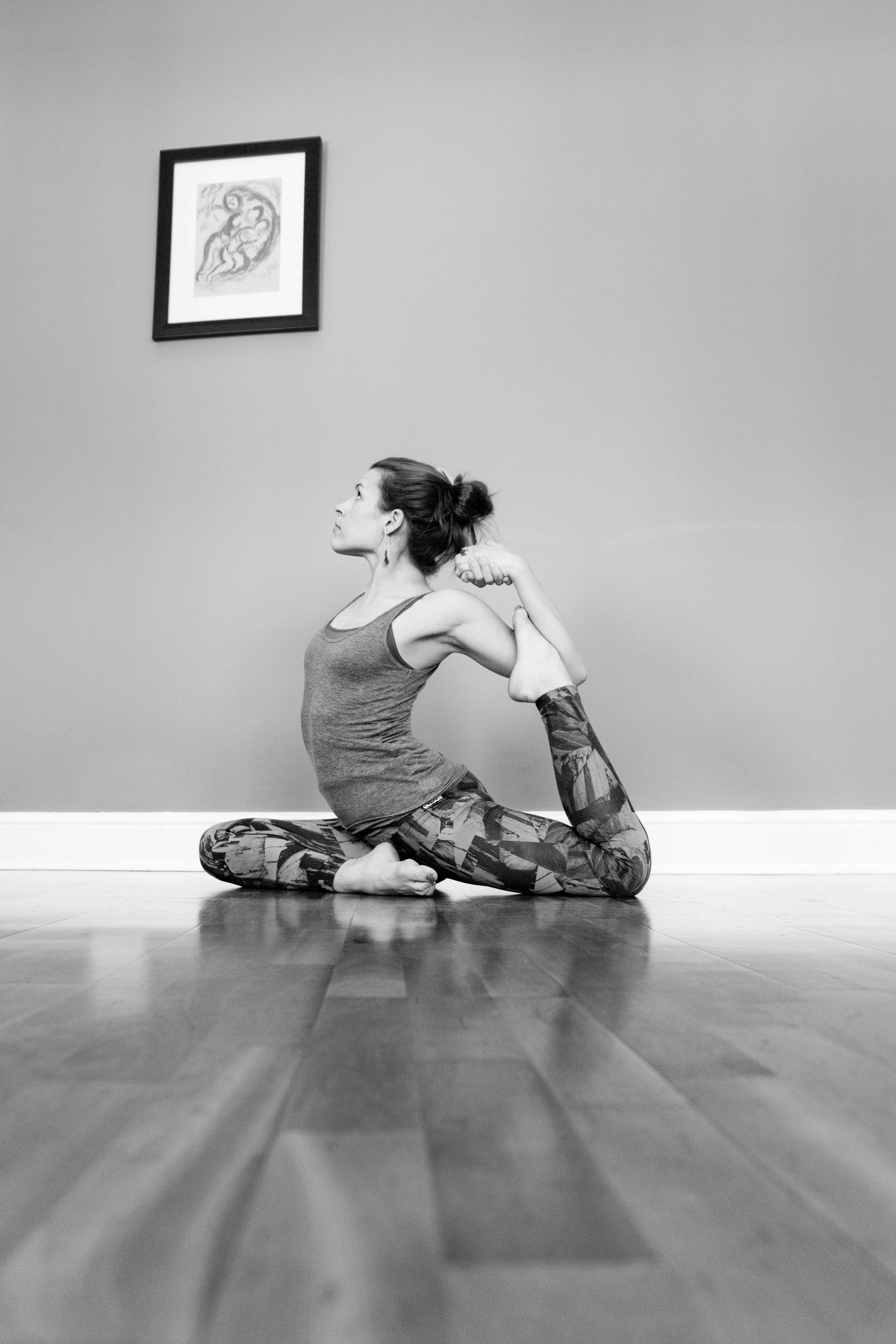 Pia-Yoga-0134-2.jpg