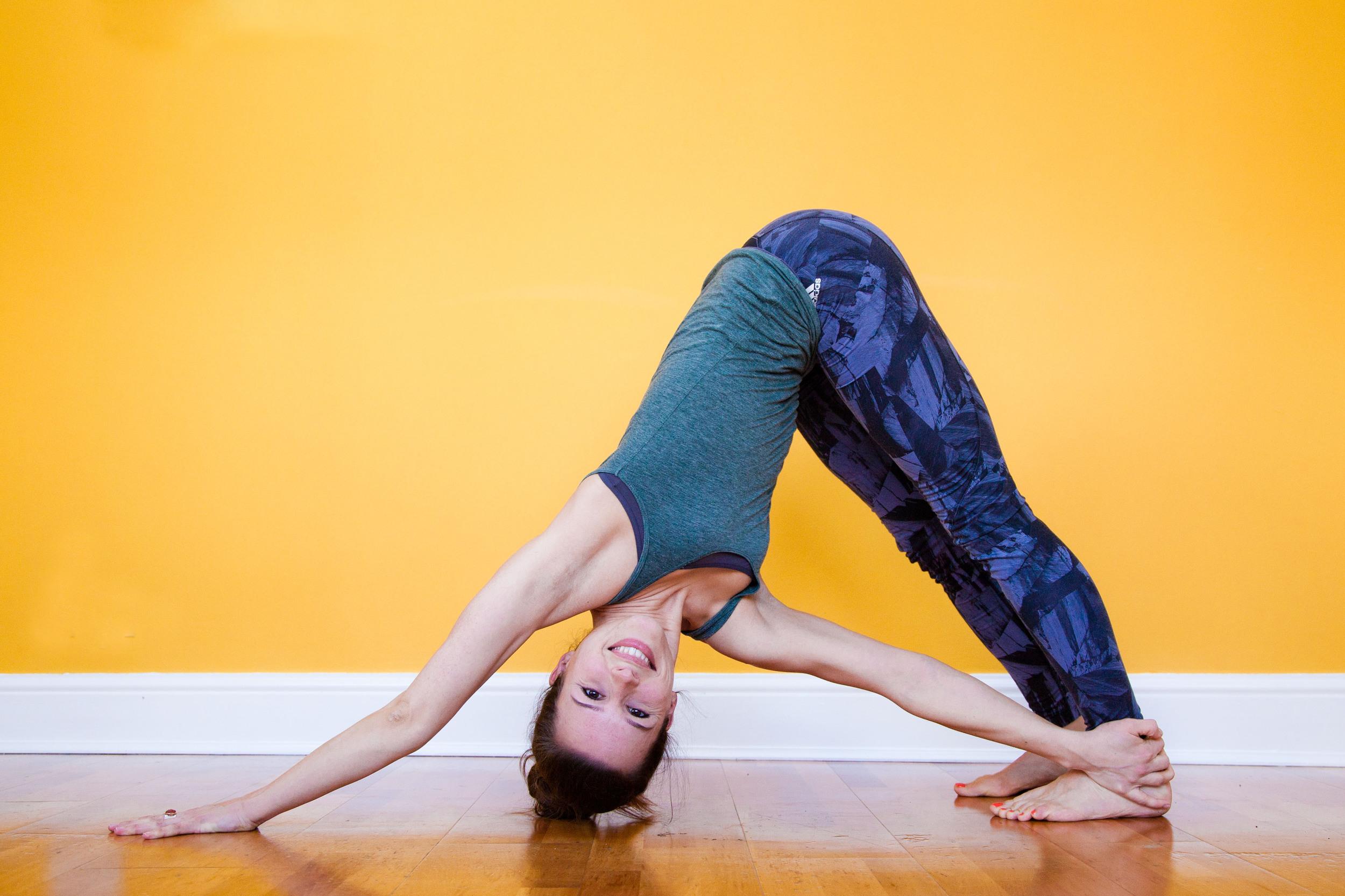Pia-Yoga-0138.jpg