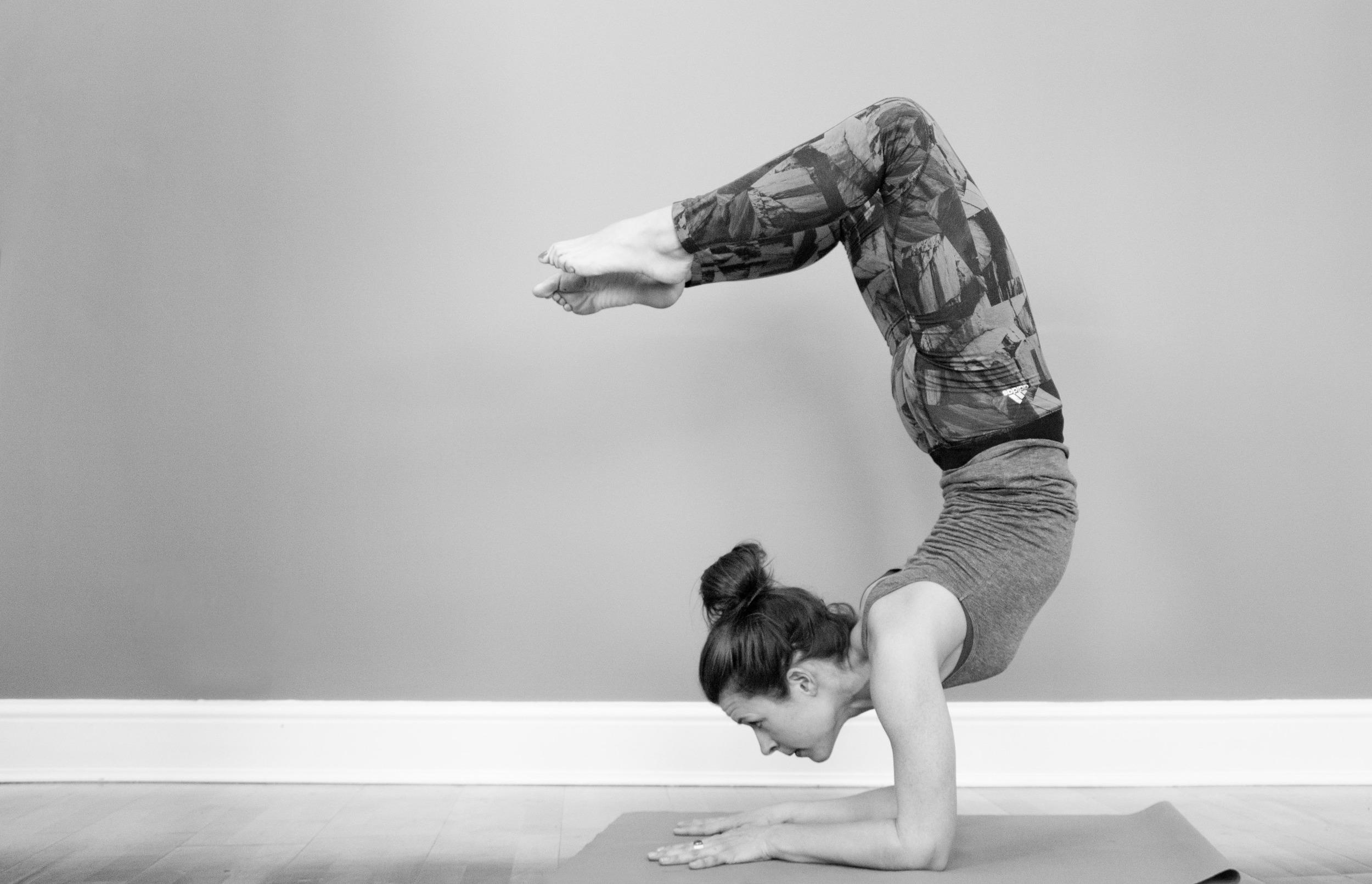 Pia-Yoga-0158.jpg