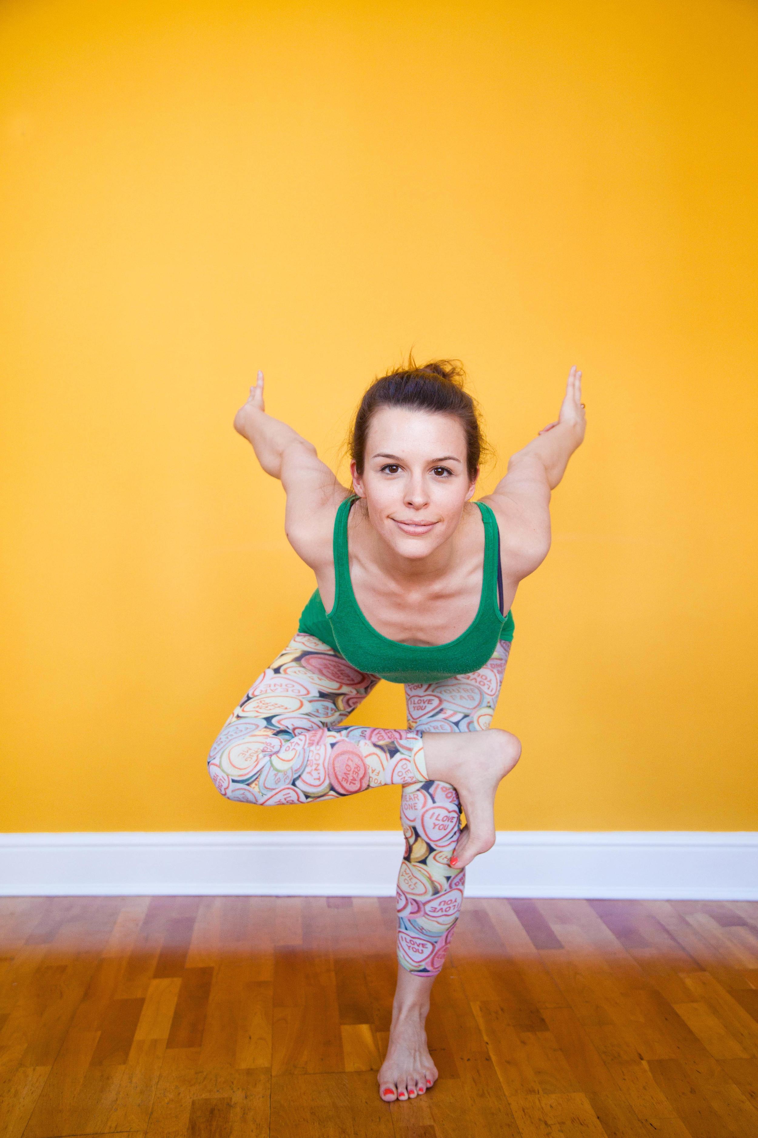Pia-Yoga-0164.jpg