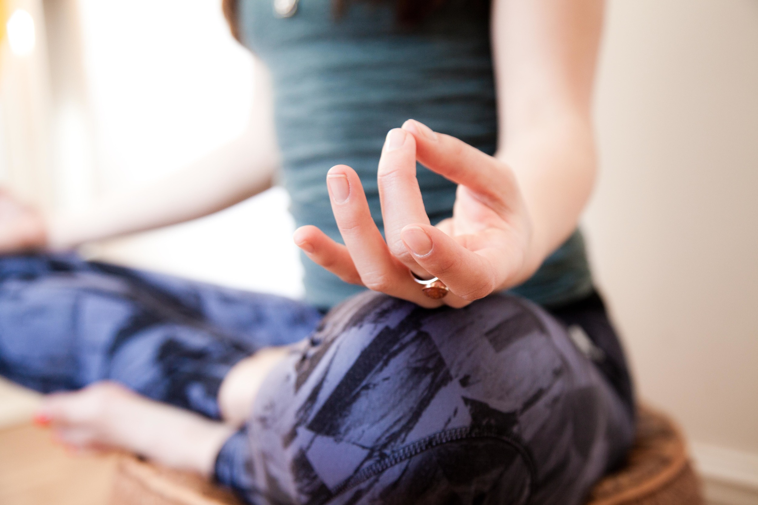 Pia-Yoga-0385.jpg