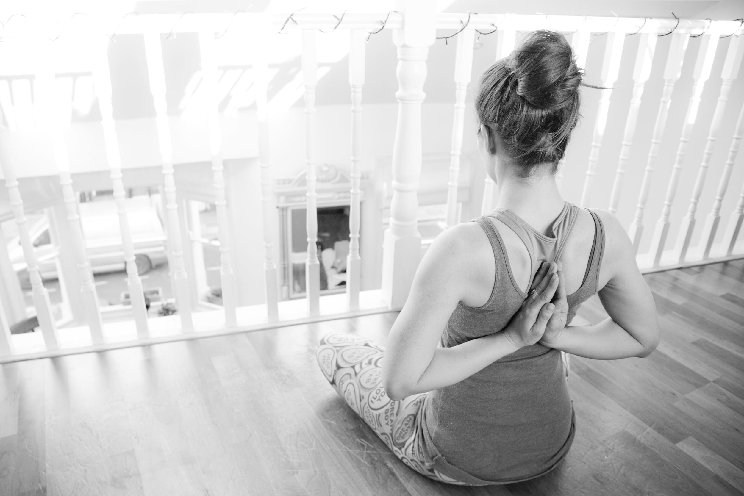 Pia-Yoga-0518-2.jpg