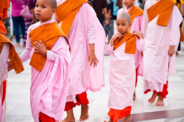 Myanmar-1074.jpg