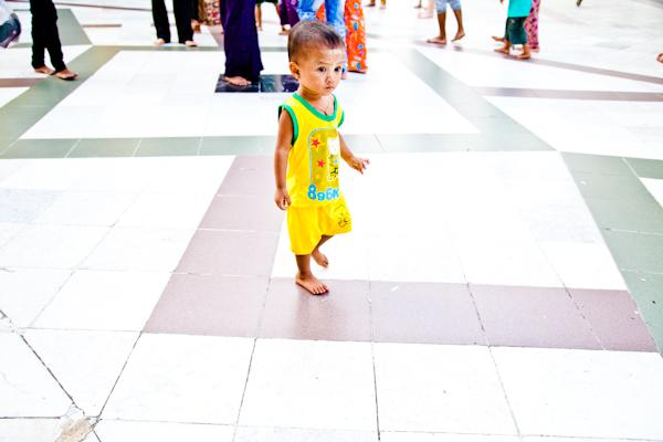 Myanmar-1026.jpg