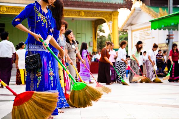 Myanmar-1067.jpg