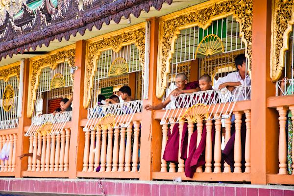 Myanmar-0917.jpg