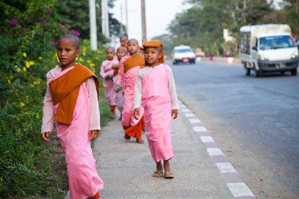 Myanmar-0959.jpg