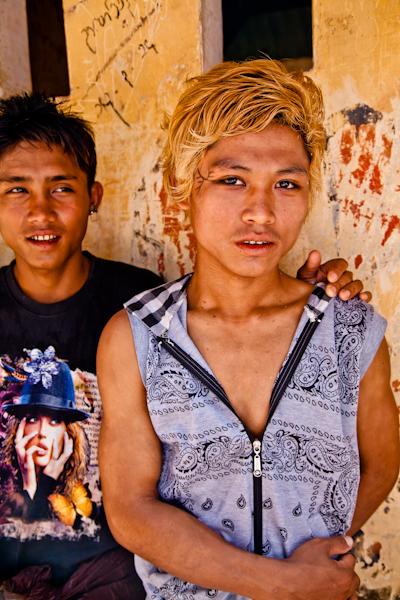 Myanmar-0847.jpg