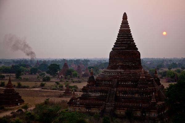 Myanmar-1143.jpg