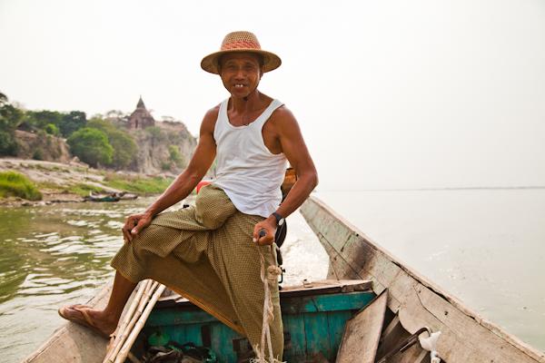 Myanmar-1173.jpg