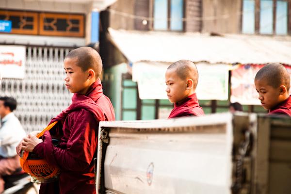 Myanmar-1151.jpg