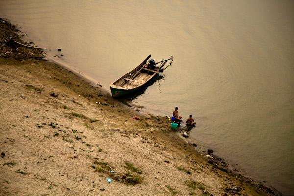 Myanmar-1227.jpg