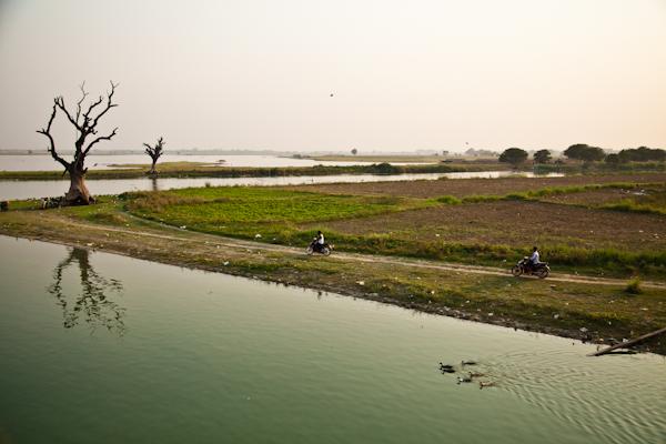 Myanmar-1330.jpg