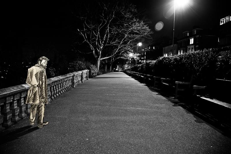 Night Walker.jpg