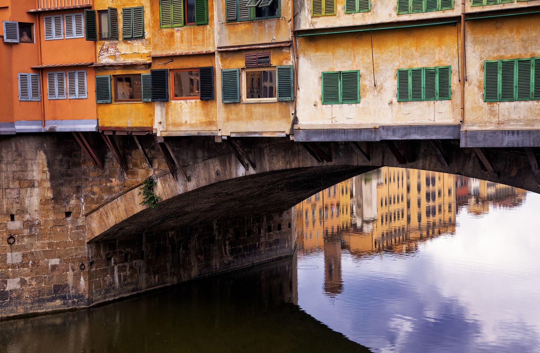 32358-1639358-2011_04_27_Florence_8961.jpg