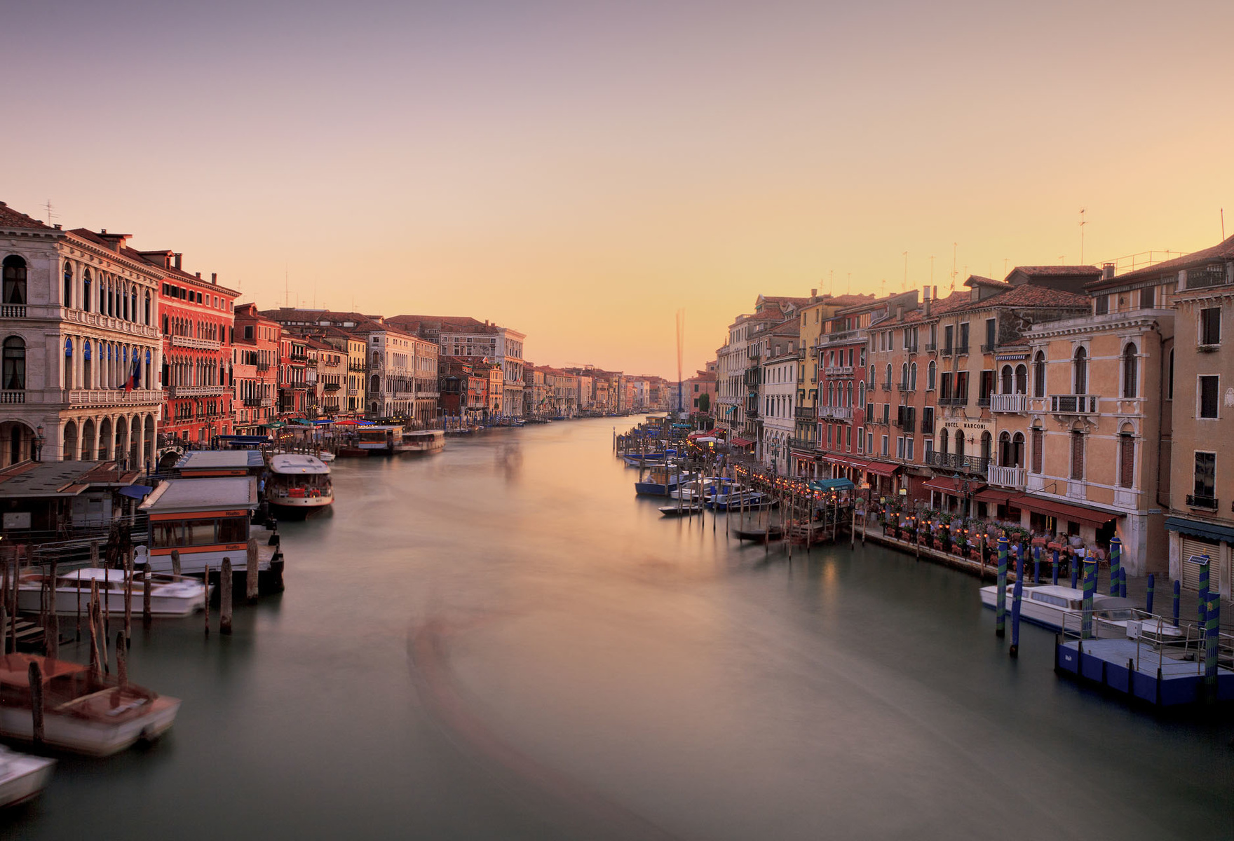 32358-1639372-2011_08_23_Venice_005.jpg