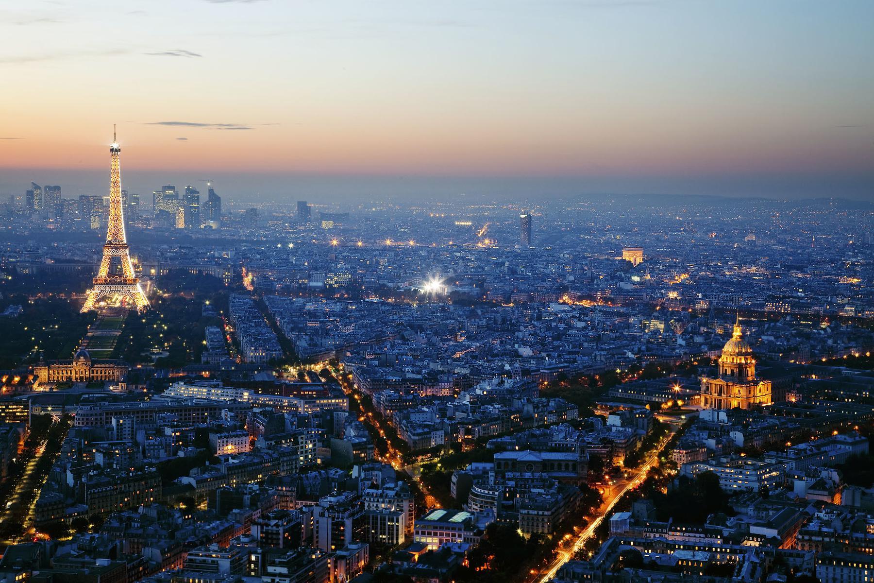 32358-1639355-2009_10_28_Paris_Day_4-210.jpg