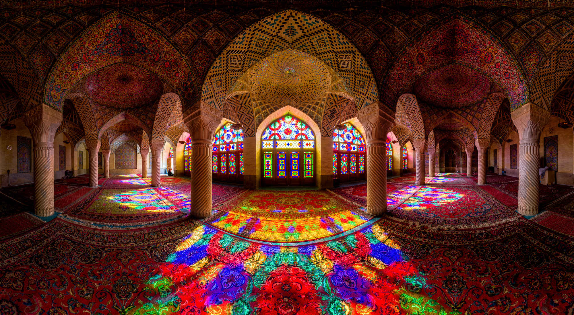 Nasir-almulk-mosque - located in Shiraz.jpg