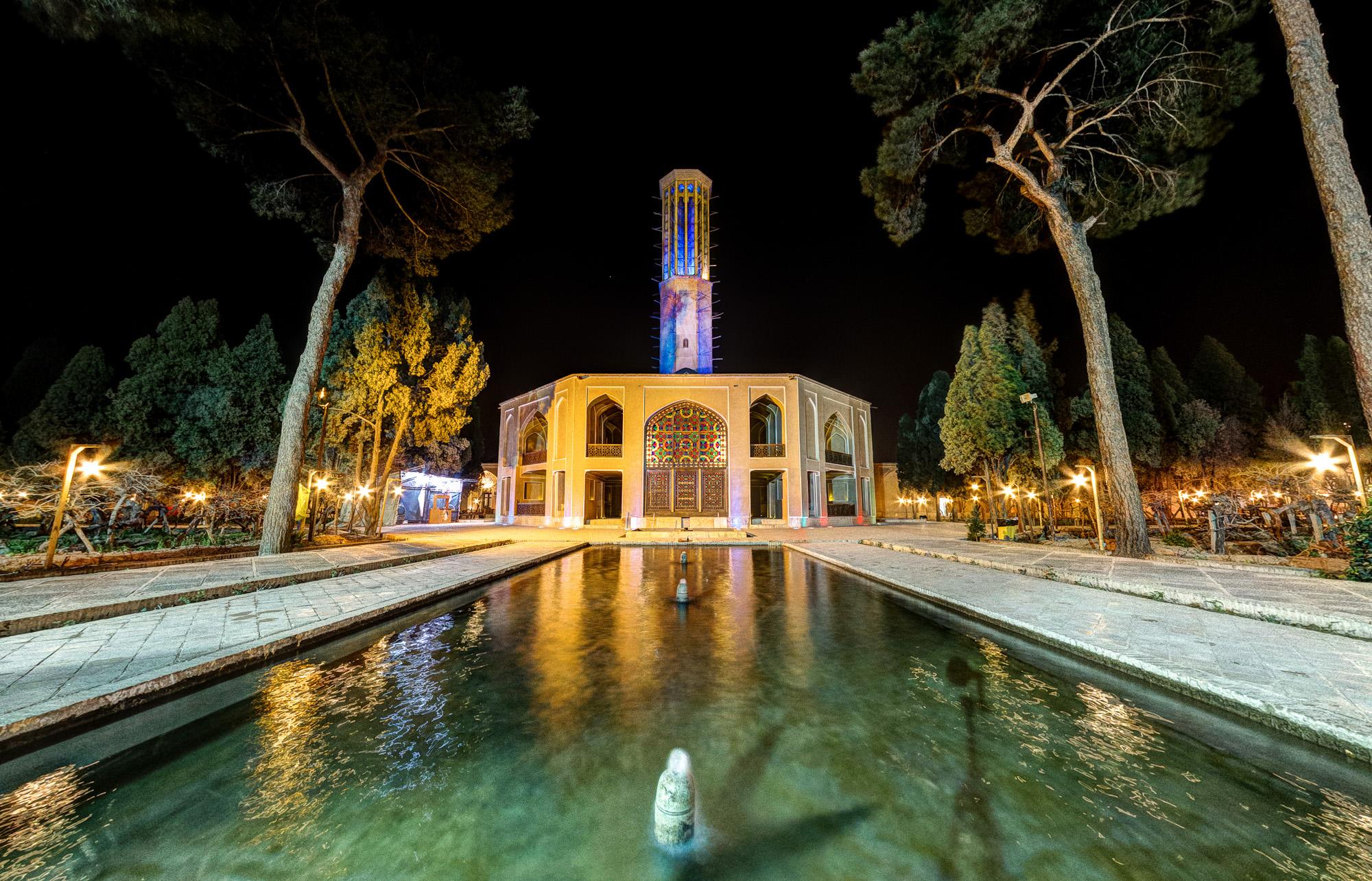 Dolat abad - Yazd (2).jpg