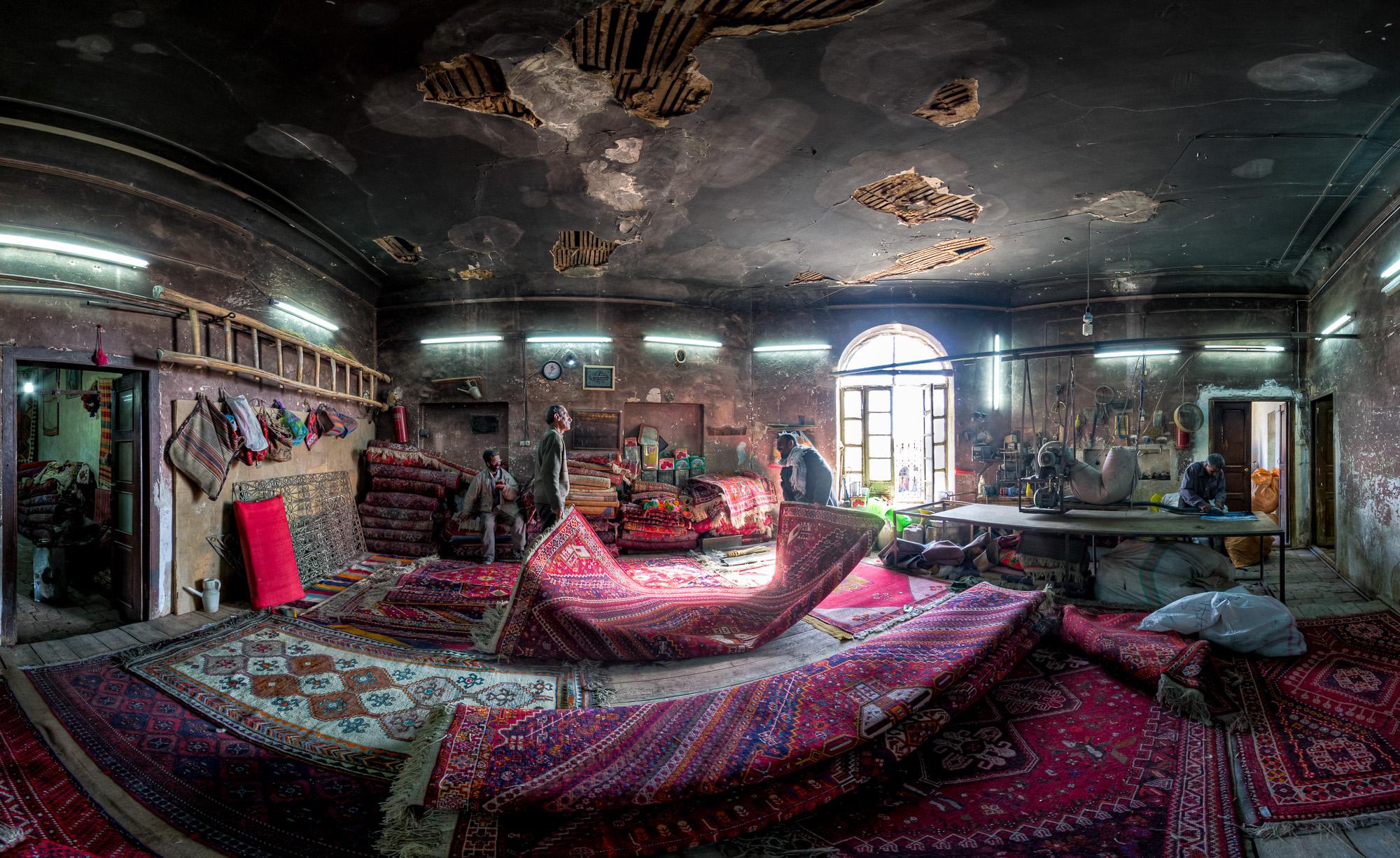 Carpet Repair Workshop- located in Shiraz.jpg