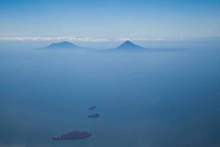 Nicaragua-4435.jpg
