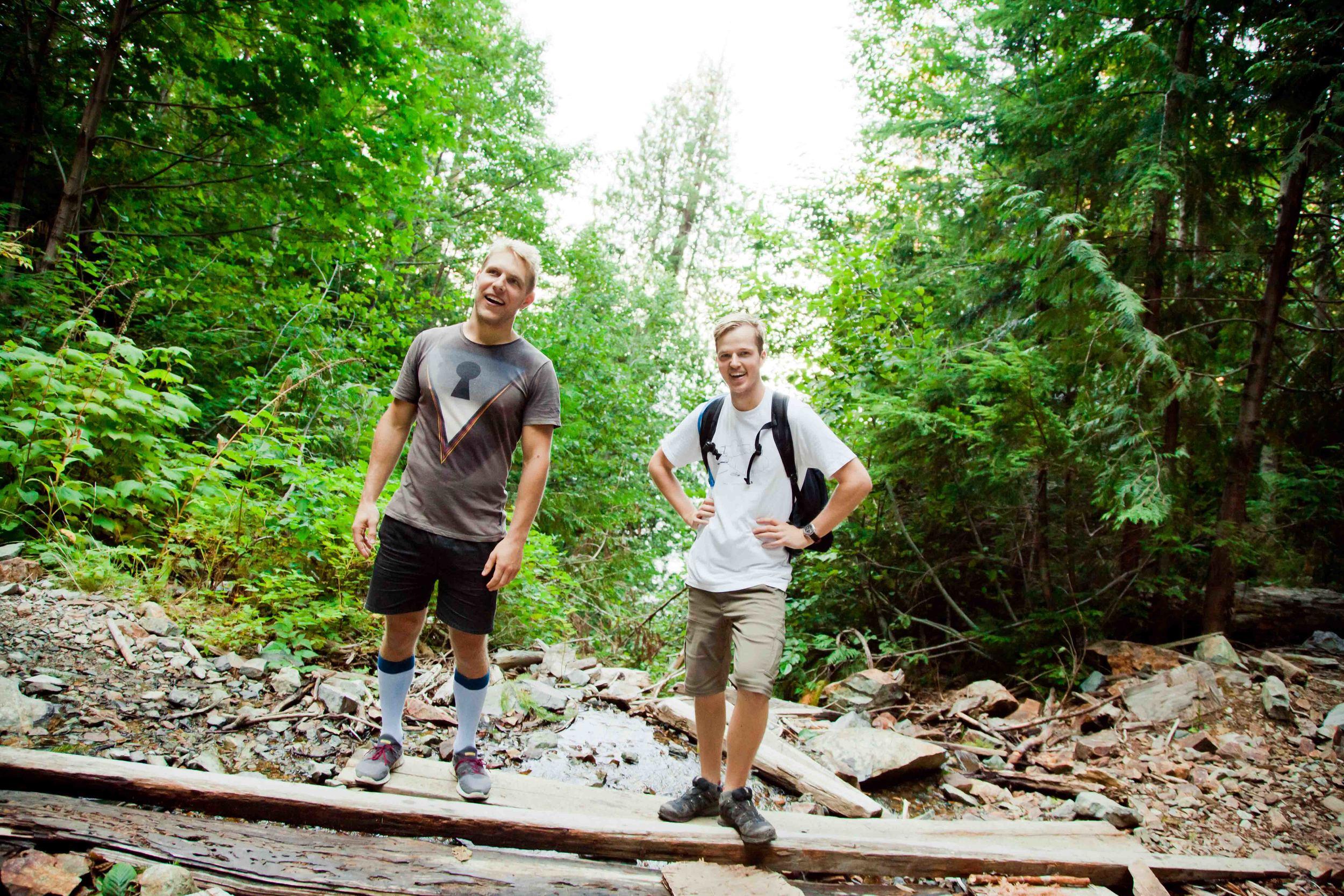 LR Lions Trail-6.jpg