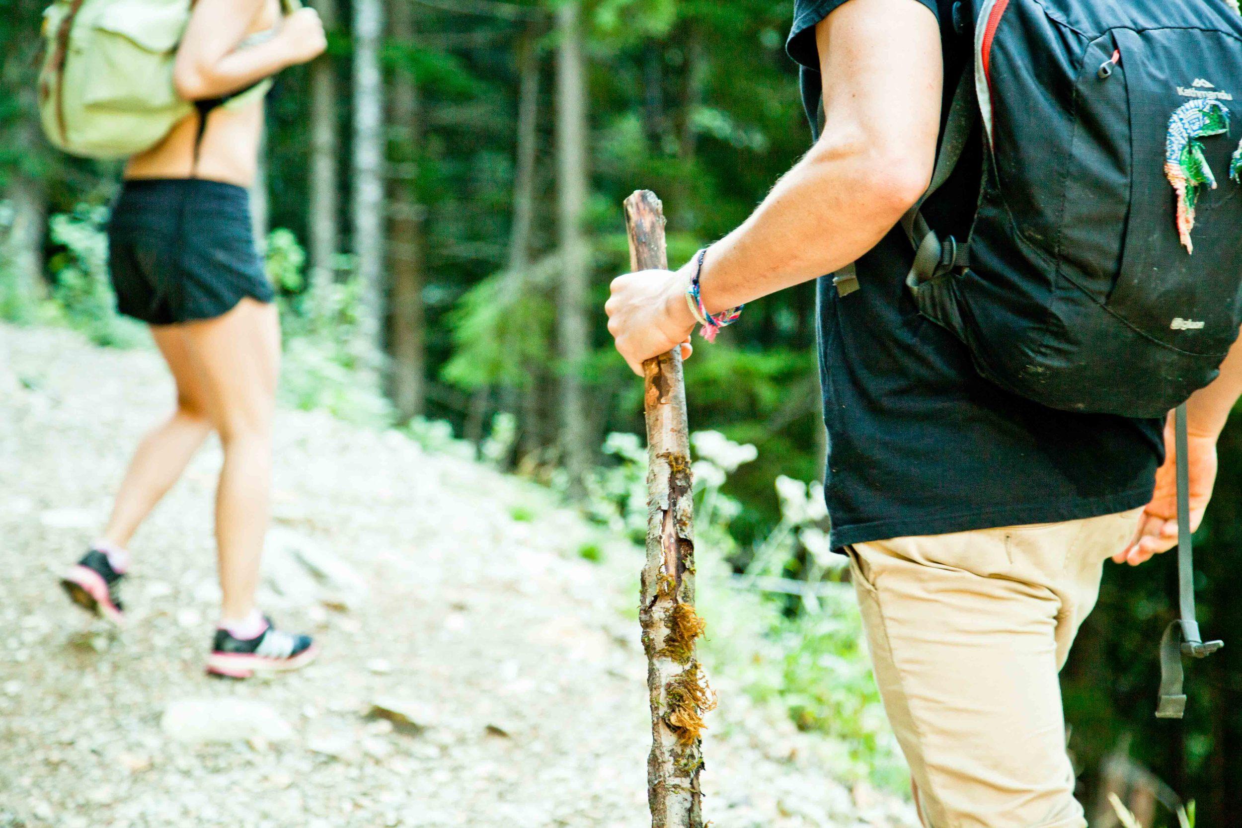 LR Lions Trail-12.jpg