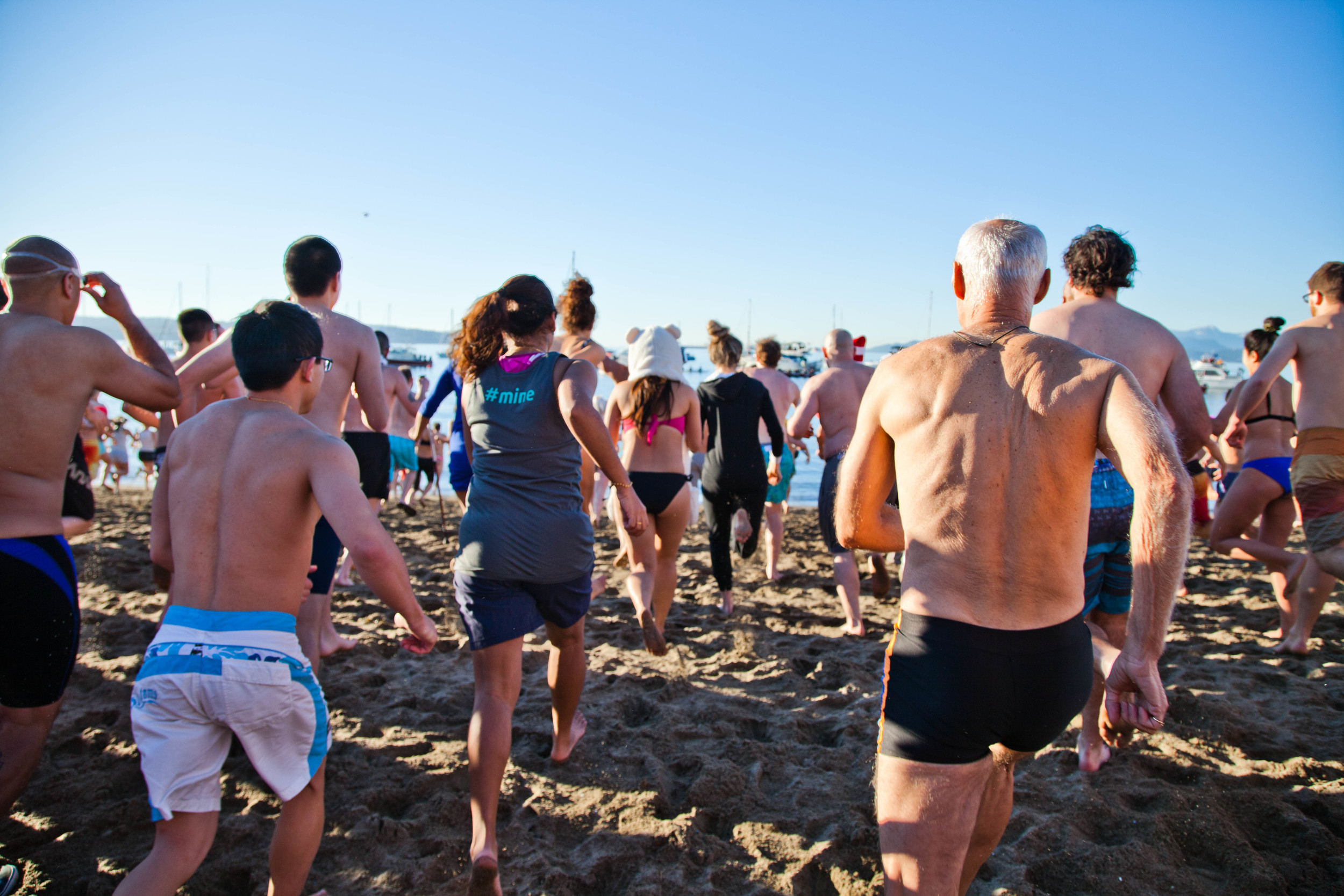 Polar Bear Swim-55.jpg