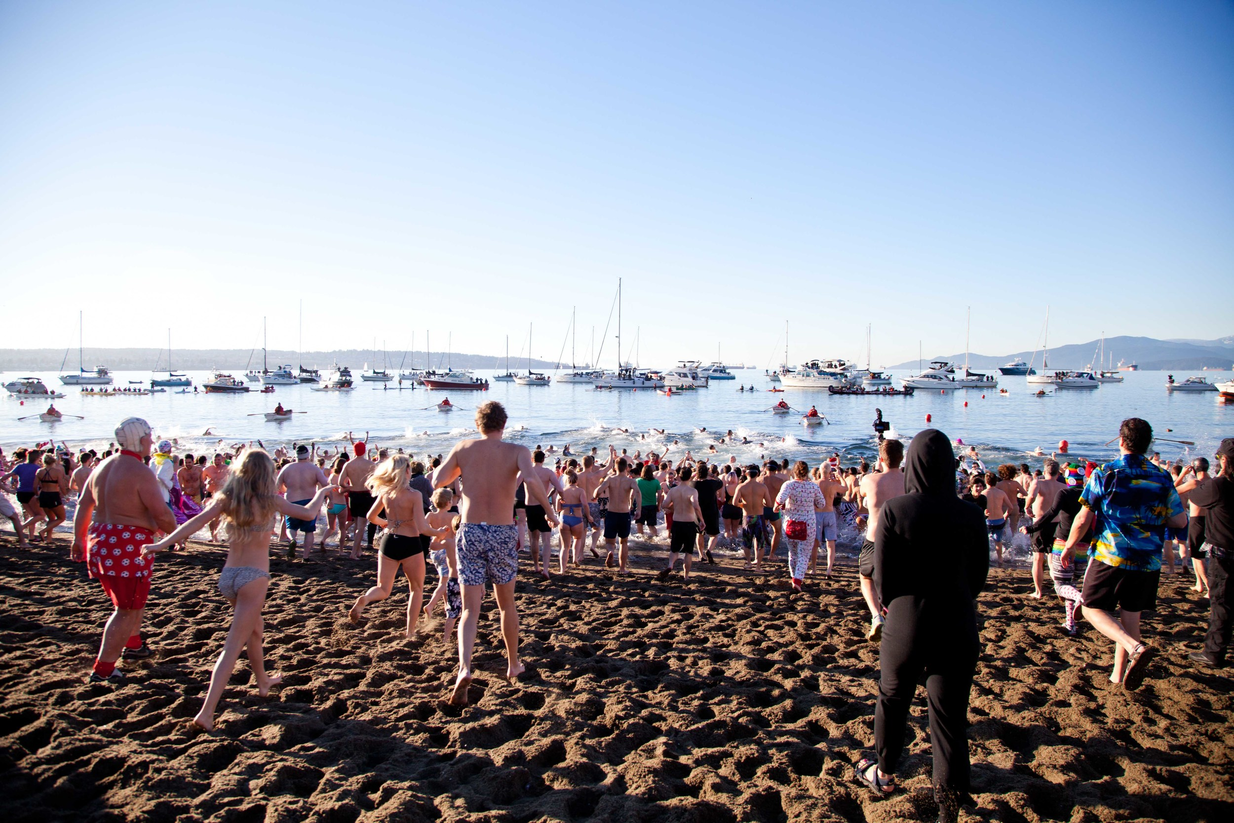 Polar Bear Swim-67.jpg