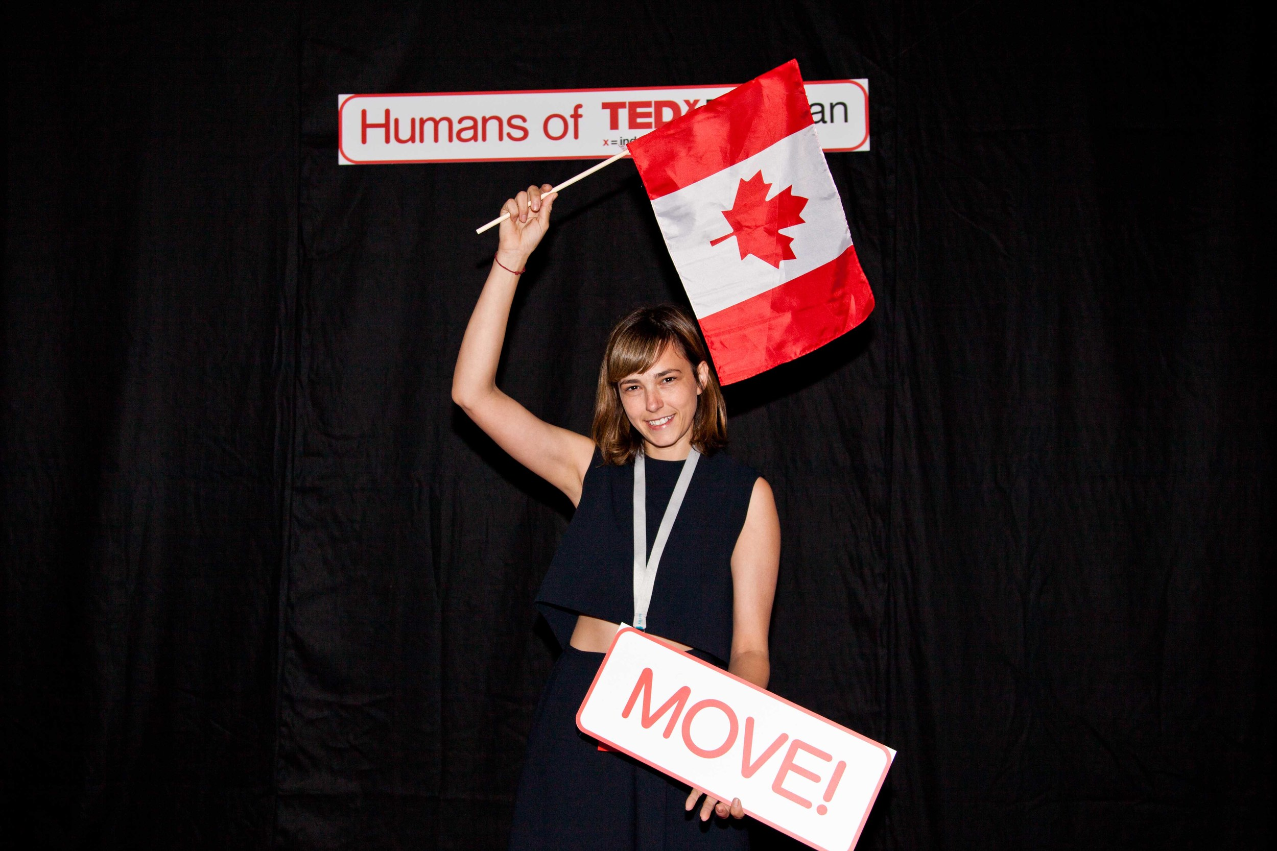 TEDx (12 of 24).jpg