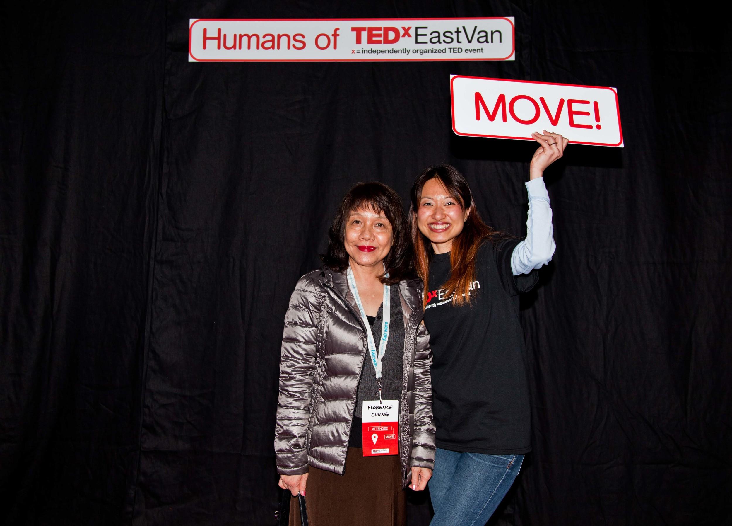 TEDx (21 of 24).jpg