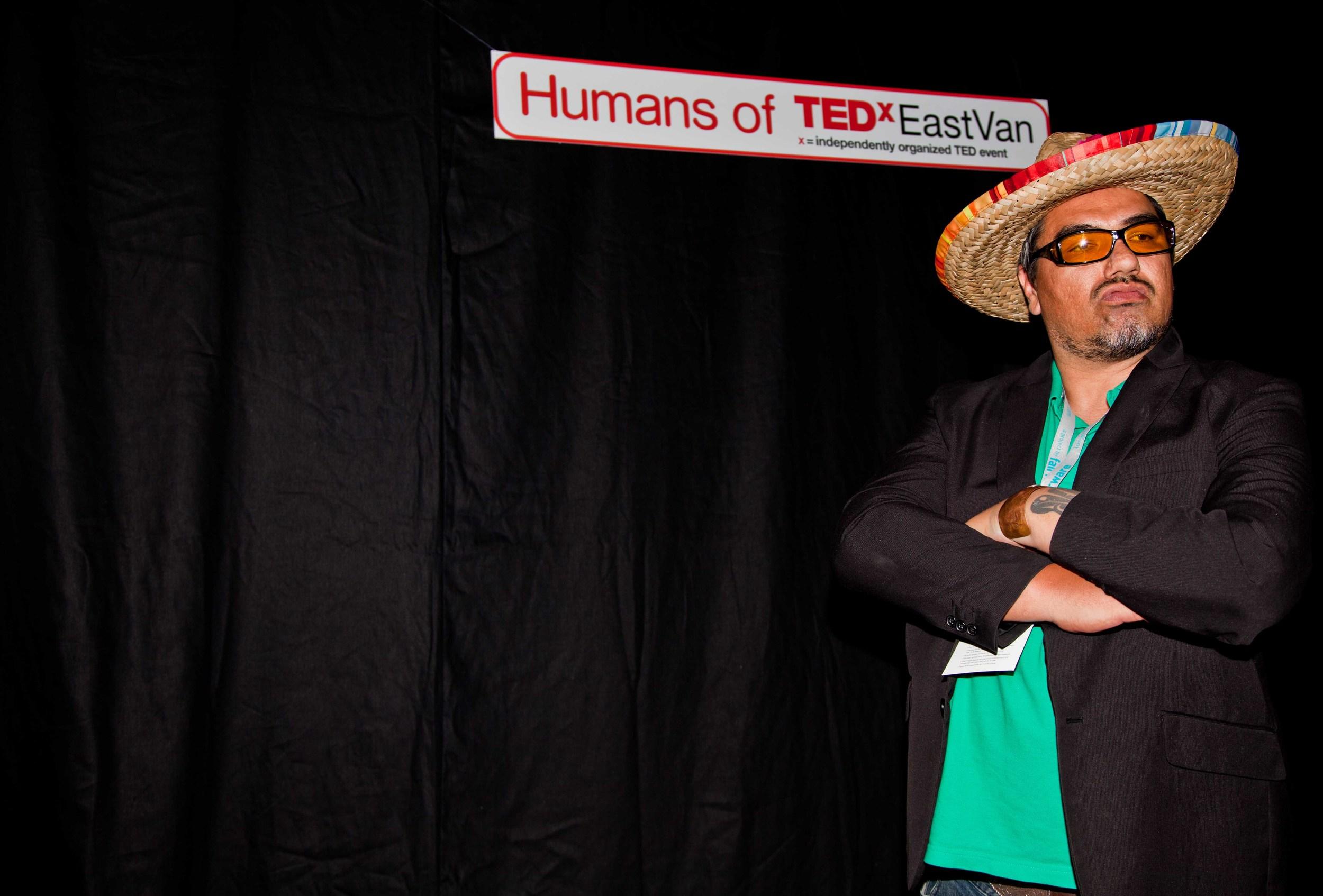 TEDx (22 of 24).jpg