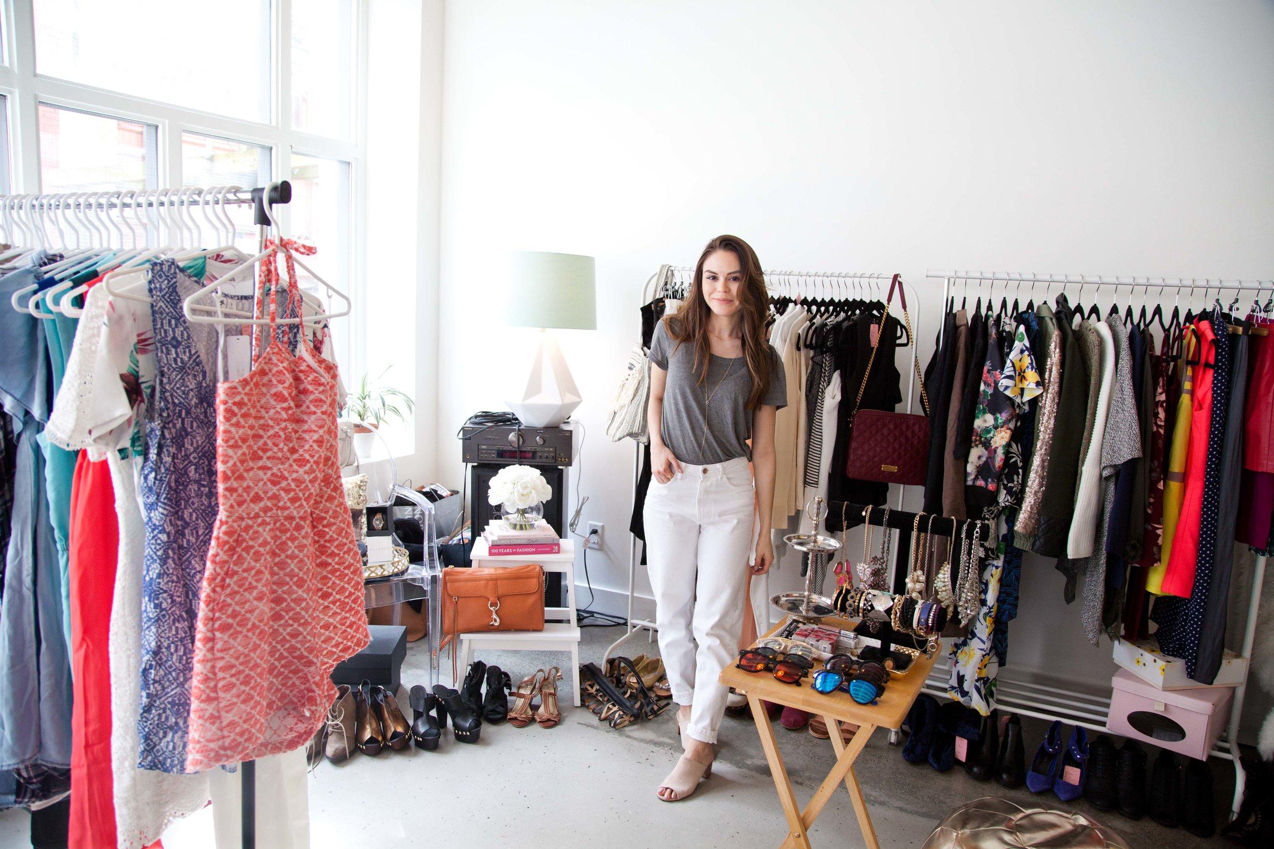 Shop the blogger-0877.jpg