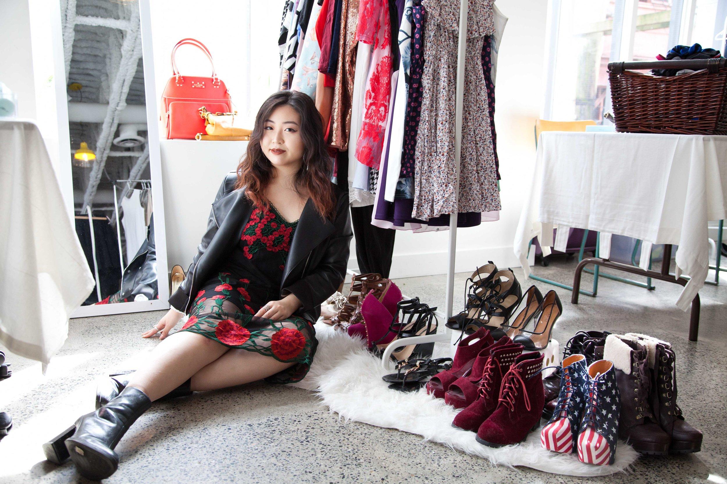 Shop the blogger-0884.jpg