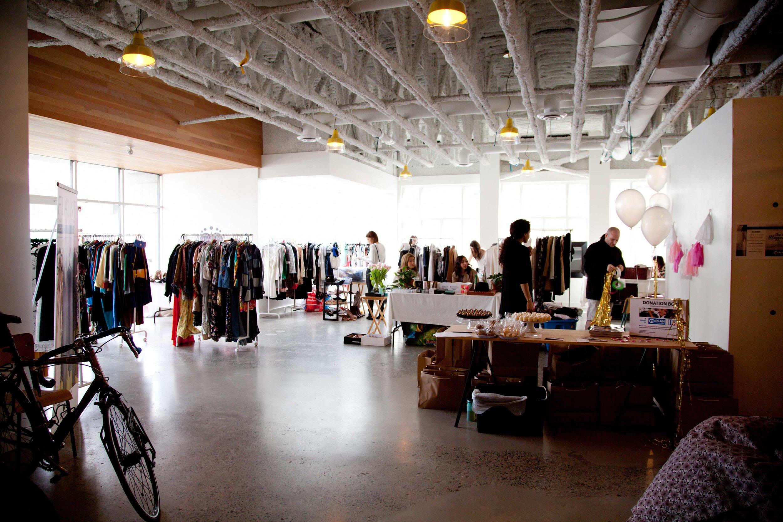 Shop the blogger-0896.jpg