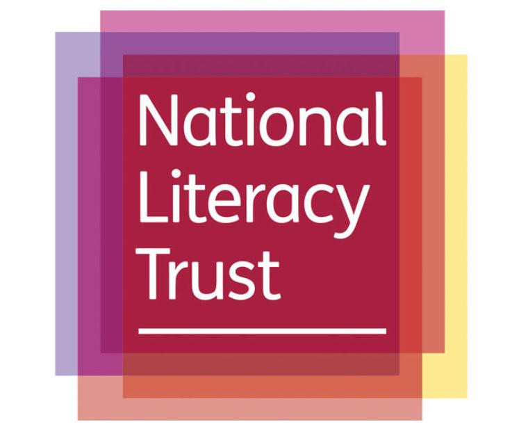 National-Literacy-Trust.jpg