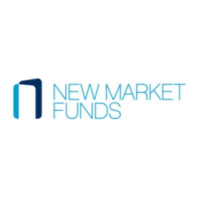 newmarketfunds.jpg