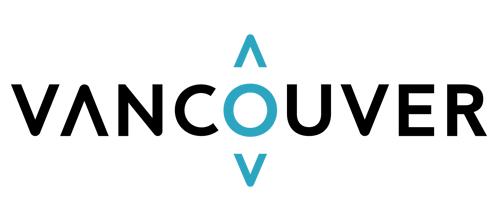 tourism-vancouver.png