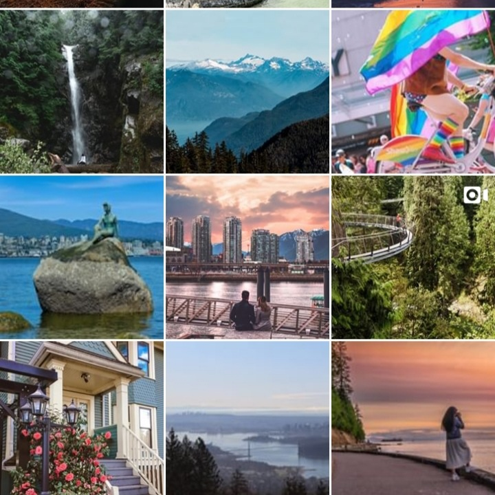 Tourism+Vancouver+insta+feed.jpg