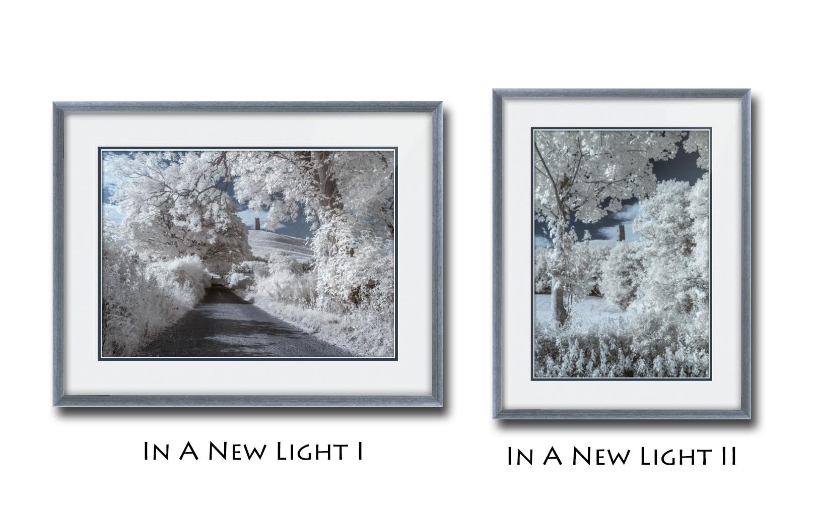 New Light print mockups.jpg
