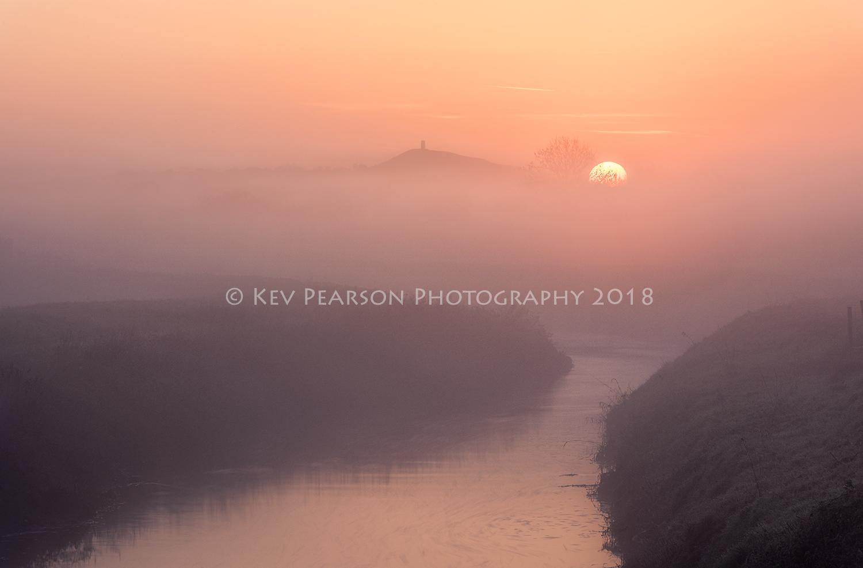 Sunrise In Avalon.jpg