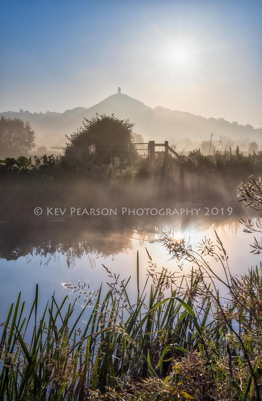 Majestic Mist -