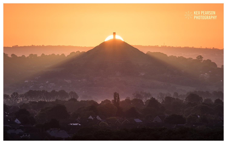 Solstice Rays.jpg
