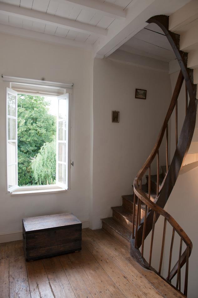 Upstairs_hall-8374.jpg