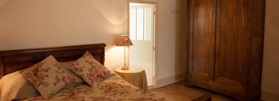 Bed2-5.jpg